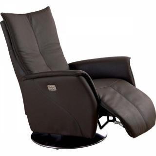 Canapé relax électrique & manuel au meilleur prix PREMIUM fauteuil