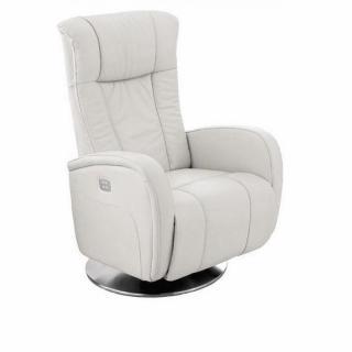Fauteuils relax et design au meilleur prix DESIRE fauteuil relax