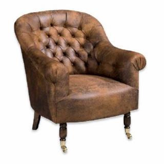 canap chesterfield en cuir velour au meilleur prix fauteuil vintage capitonia haut de gamme. Black Bedroom Furniture Sets. Home Design Ideas
