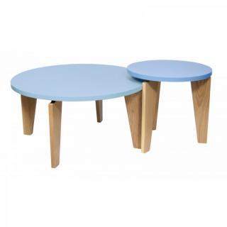 canap s convertibles ouverture rapido temahome magnolia. Black Bedroom Furniture Sets. Home Design Ideas