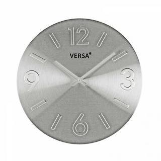 Horloge YONCE design