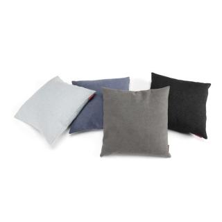 INNOVATION LIVING Coussin design DAPPER coussin  50*50cm
