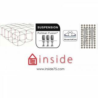 canap s convertibles ouverture rapido matelas treca. Black Bedroom Furniture Sets. Home Design Ideas