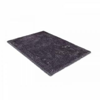 COLOURCOURAGE DESIGN Tapis INFINITY 170x240 cm