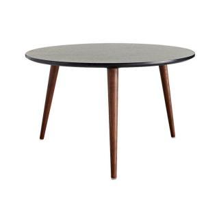 Table basse design scandinave STYLO taille L
