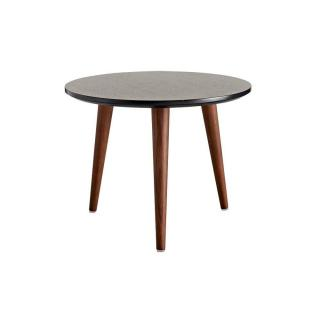 INNOVATION LIVING  Table basse design scandinave STYLO taille M