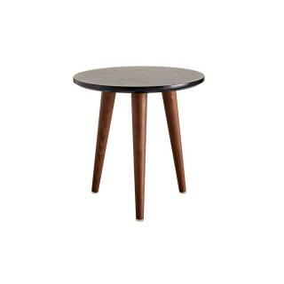 Table basse design STYLO taille S