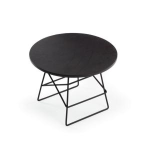INNOVATION LIVING  GRID table basse design taille S