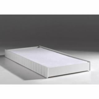 lits gigognes chambre literie lit gigogne hydrus. Black Bedroom Furniture Sets. Home Design Ideas