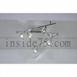 LOFT plafonnier LEDS flexible