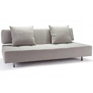 canap s convertibles ouverture rapido canap mobile sur. Black Bedroom Furniture Sets. Home Design Ideas