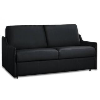 LUNA divano sistema letto RAPIDO
