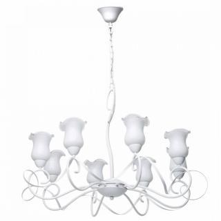 Lustre Mw-Light ELEGANCE style classique