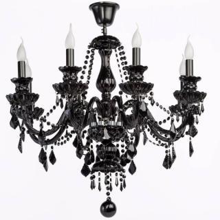 Lustre Chiaro CLASSIC design baroque et romantique