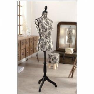 Mannequin de couture design VALENTINE