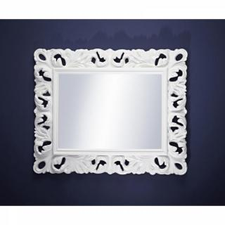 MANUE Miroir mural design en verre