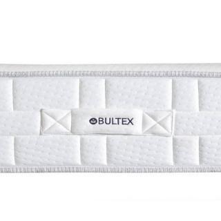 BULTEX Matelas NEATNESS 140*23*200 cm