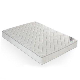 Matelas comfort BULTEX® 35Kg/m3 épaisseur 16 cm pour canapé EXPRESS 140 cm