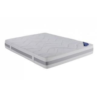 Matelas SLEEPING 3 DUNLOPILLO en latex épaisseur 23cm
