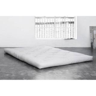 matelas en futon au meilleur prix inside75. Black Bedroom Furniture Sets. Home Design Ideas