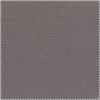 Matelas FUTON COCO gris 90*200*16cm