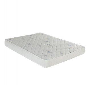 120*22 cm Mémory Silvercare