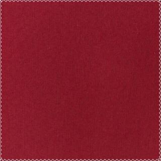 Méridienne HEDDA en pin naturel matelas futon bordeaux couchage 75*200cm