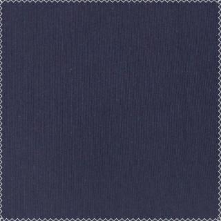 Méridienne PACE en pin naturel matelas futon bleu navy couchage 75*200cm