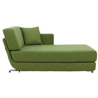 Méridienne convertible LOUNGE  SOFTLINE