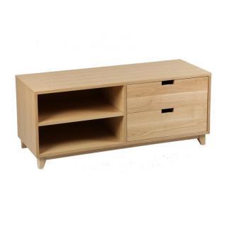 meubles tv meubles et rangements inside75. Black Bedroom Furniture Sets. Home Design Ideas