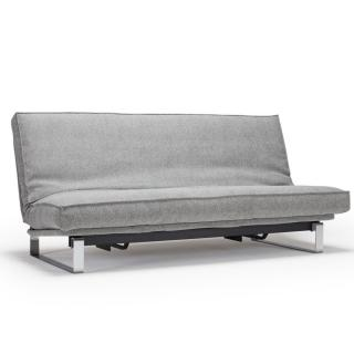 INNOVATION LIVING Clic-clac MINIMUM  convertible lit 200*140 cm