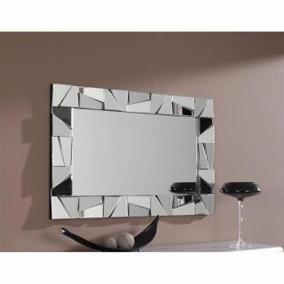 ALICE Miroir mural design