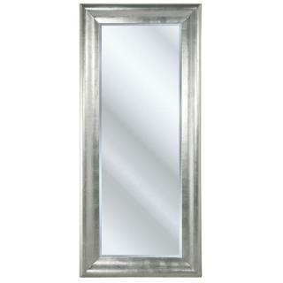 Miroir BEAUTY argenté