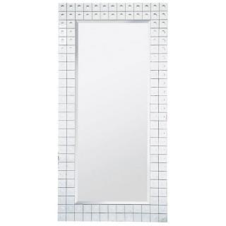 Miroir mural BUBBLE  effet optique