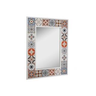 Miroir mural JEMA
