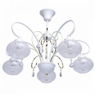 Plafonnier Mw-Light MEGAPOLIS style classique