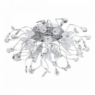 Plafonnier Mw-Light 294013316 FLORA style contemporain