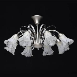Suspension Mw-Light MEGAPOLIS style classique