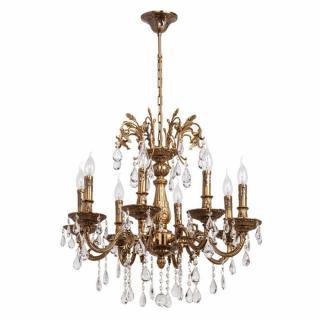 Lustre Mw-Light CLASSIC 301015108 style classique