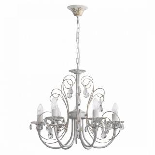Lustre Mw-Light CLASSIC style moderne