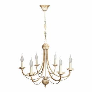Lustre Mw-Light CLASSIC style classique