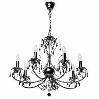 Lustre Mw-Light CLASSIC 301017207 style classique