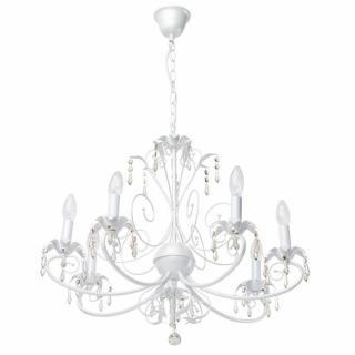 Lustre Mw-Light CLASSIC 301017307 style classique
