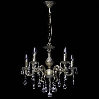 Lustre Mw-Light CLASSIC 301017605 style classique