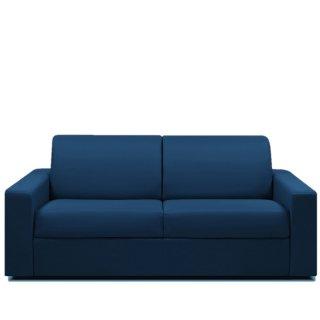 NIGHT divano sistema letto 120cm