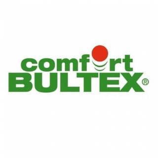 OPTION Assises comfort BULTEX® un confort en plus !