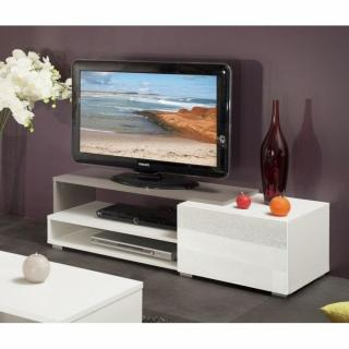 meubles tv meubles et rangements inside75. Black Bedroom Furniture Sets. Home Design Ideas