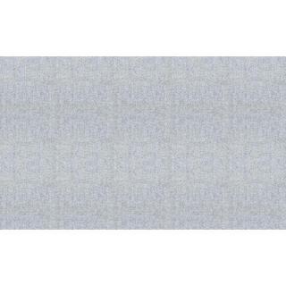 Pouf convertible LOUNGE en tissu laine gris clair  SOFTLINE