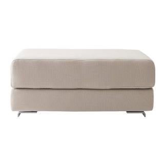 Pouf convertible LOUNGE  SOFTLINE