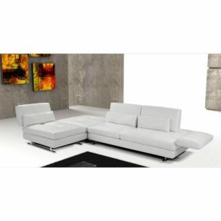 Canap s convertibles design canap s ouverture express for Canape nicoletti